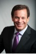 Mark Cohon Picture