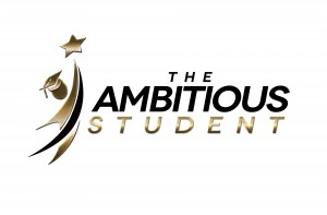 the-ambitious-student-logo-copy