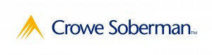 CroweSoberman-Logo