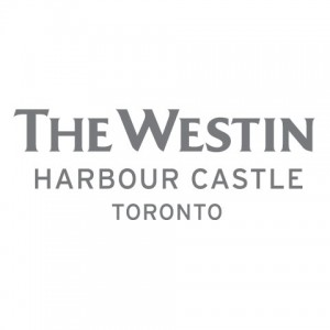 The Westin Harbour Castle Hotel