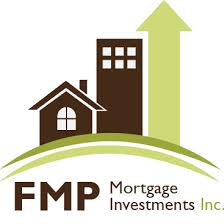 fmpmortgages