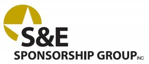 S & E Sponsorship Group