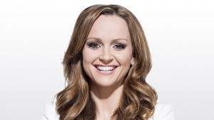 KateBeirness