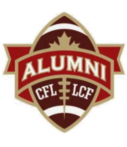 cropped-CFL_Alumni
