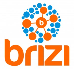 brizi-logo-copy